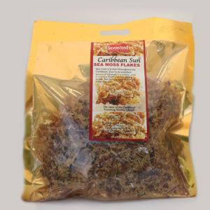 sea moss flakes2
